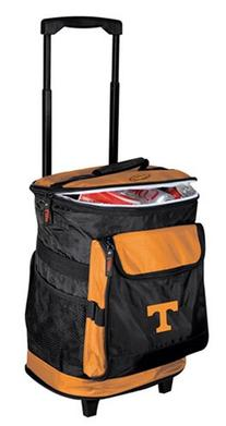 Logo Chair 217-57 Tennessee Rolling Cooler
