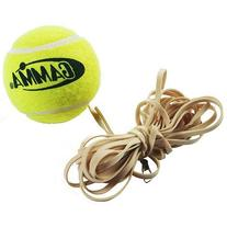 GAMMA TENNIS TRAINER REPLACEMENT BALL