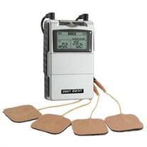 Tens Unit Muscle Stimulator - Tens Machine for Pain