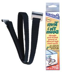 OASIS   #82320  Tera Tie-Down Securing Strap for Standard