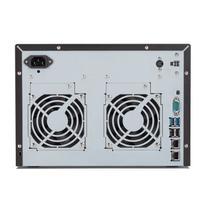 Buffalo TeraStation 5800 8-Drive 16 TB Desktop NAS for Small