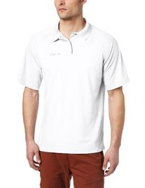 Columbia Terminal Tackle Polo Shirt with Omni-Wick for Men