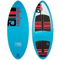 O'Brien Tesani Wakesurfer 2015 4ft 8in