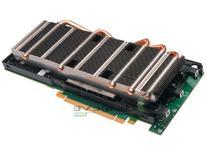 nVidia Tesla M2090 6GB GDDR5 PCI-E x16 Processing Computing