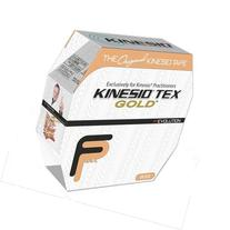 "Kinesio Tex Tape -Color: Beige - 2"" x 103.3 ft - Economical"
