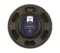 "Eminence Texas Heat 12"" Guitar Speaker, 150 Watts at 8 Ohms"