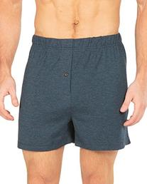 Texere Men's Bamboo Jersey Underwear Boxers  Ideas for