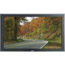 "TH-42PH12UK 42"" High Definition Plasma"