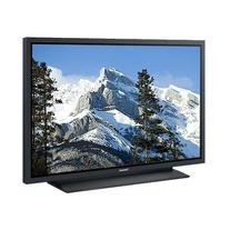 "Panasonic TH-85PF12U 85"" Plasma Display - 16:9"