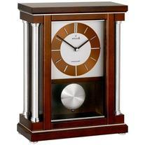Bulova Thayer Retro Mantel Clock