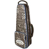 Lanikai THB-T Hard Bag for Tenor Ukulele