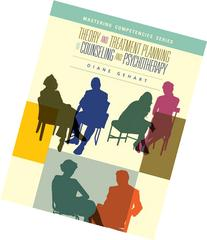 Theory and Treatment Planning in Counseling and