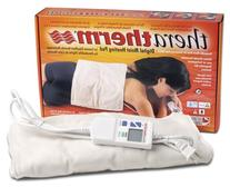 Chattanooga Theratherm Automatic Moist Heat Pack, Small/7 x