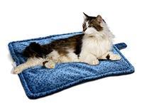 Milliard Thermal Cat Mat 21in.x17in