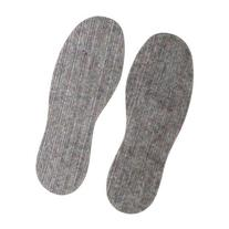 Yaktrax Thermal Insole