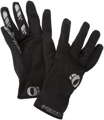 Pearl Izumi Men's Thermal Lite Cycling Glove,Black,Medium