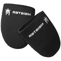Meister 2.5mm Thermal Neoprene Toe Warmer Booties for