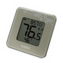 La Crosse Technology Digital Thermometer & Hygrometer
