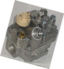 """74089-01 3/4"""" THERMOPILE BLEED-GAS SAFETY VALVE"""