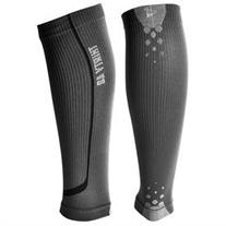 Thirty48 Compression Sleeves Unisex with Catalyst AF Design