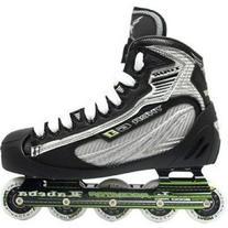 Tour Hockey Thor G-l Goalie Inline Hockey Skate