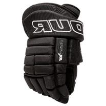 Tour Hockey Thor V-5 Elite Youth Hockey Glove, 11-Inch