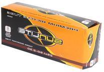 Avenir Thorn Resistant Bicycle Tube Presta Valve