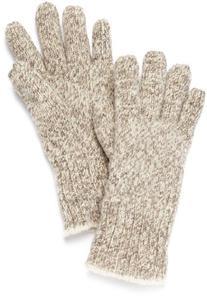 Fox River Three Layer Ragg Glove