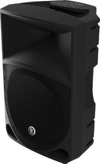 Mackie THUMP12 Thump Series 12-Inch Powered Loudspeaker
