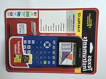 Texas Instruments TI-15 Calculator, Blue