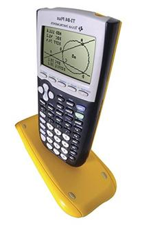Texas Instruments EZ-Spot Graphing Calculator Kit, 40 AAA