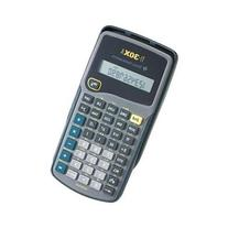 Texas Instruments TI30XA Scientific Calculator - 10