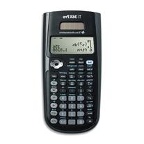 Texas Instruments TI36PRO, TI-36 Pro Scientific Calculator w