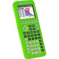 Guerrilla Silicone Case for Texas Instruments TI-84 Plus CE