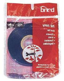 Bond Tie Tape