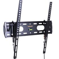 VideoSecu TV Wall Mount Tilt Low Profile Ultra Slim