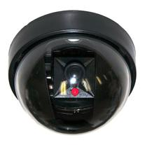 VideoSecu Fake Dummy Imitation Dome Security Camera with