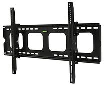 Mount-It! Tilting TV Wall Mount Bracket For Samsung Sony