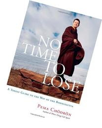 No Time to Lose: A Timely Guide to the Way of the
