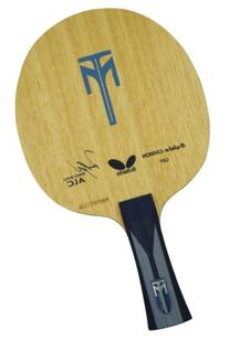 Butterfly Timo Boll ALC-FL Blade