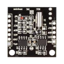 Tiny RTC I2C DS1307 AT24C32 24C32 memory Real Time Clock