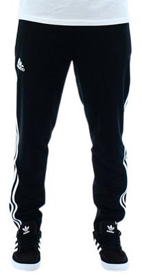 adidas Men's Tiro 13 Training Pant Dark Shale/Lead Pants SM