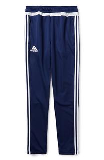 Boy's adidas 'Tiro 15' Slim Fit Tricot Athletic Pants, Size