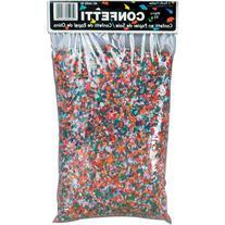 Art Tissue Confetti Pkg