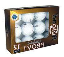 Reload Recycled Golf Balls  Titleist PROV1 Refurbished Golf