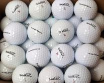 Titleist Pro V1 B Grade Recycled Golf Balls