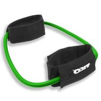 TKO Womens Ankle Resistance Band