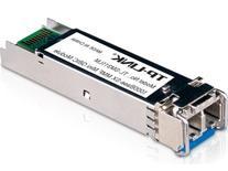 TP-LINK TL-SM311LM Gigabit SFP module, Multi-mode, MiniGBIC