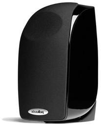 Polk Audio TL2 Sat Speaker