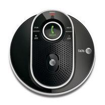 AT&T TL80133 dect_6.0 2-Handset 2-Line Landline Telephone